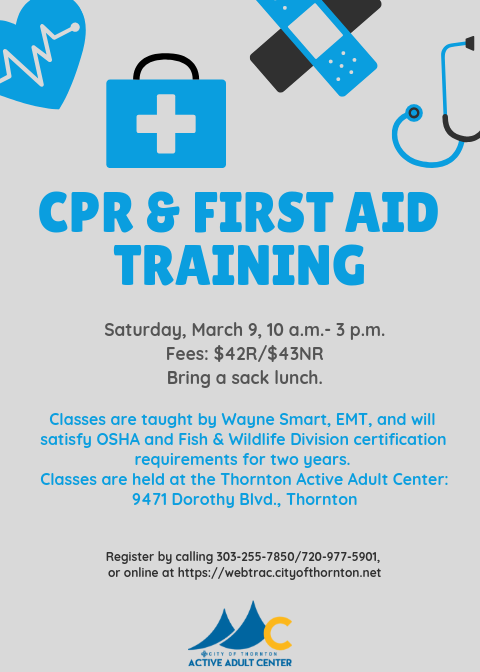 CPR March 2019.png