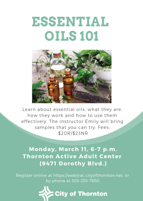 essential oils 101 March 2019.png