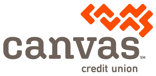 Canvas_Logo_cropped.jpg