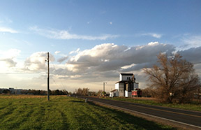 Eastlake fields and grain elevator.jpg