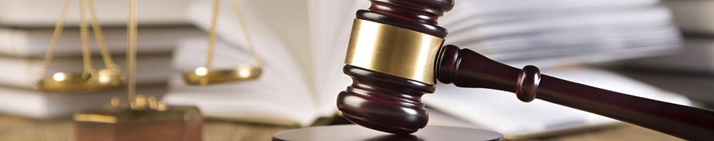 court fee online