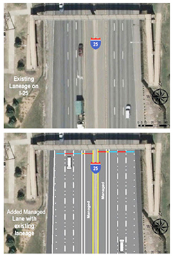 Proposed Lanes Image