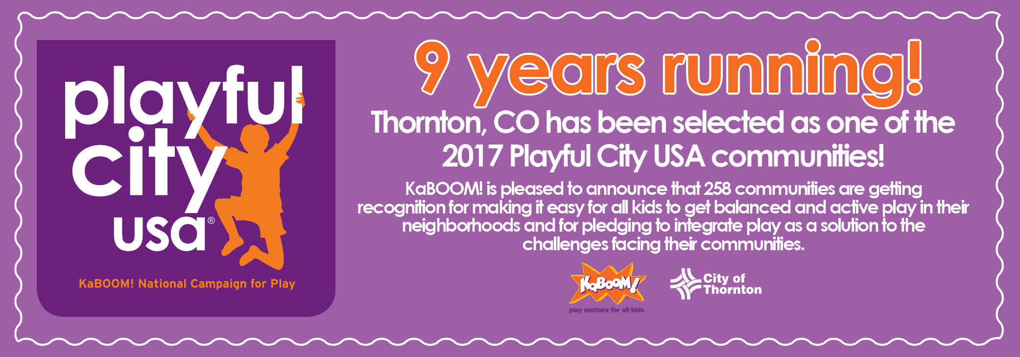 Playful City Web Banner Ad.jpg